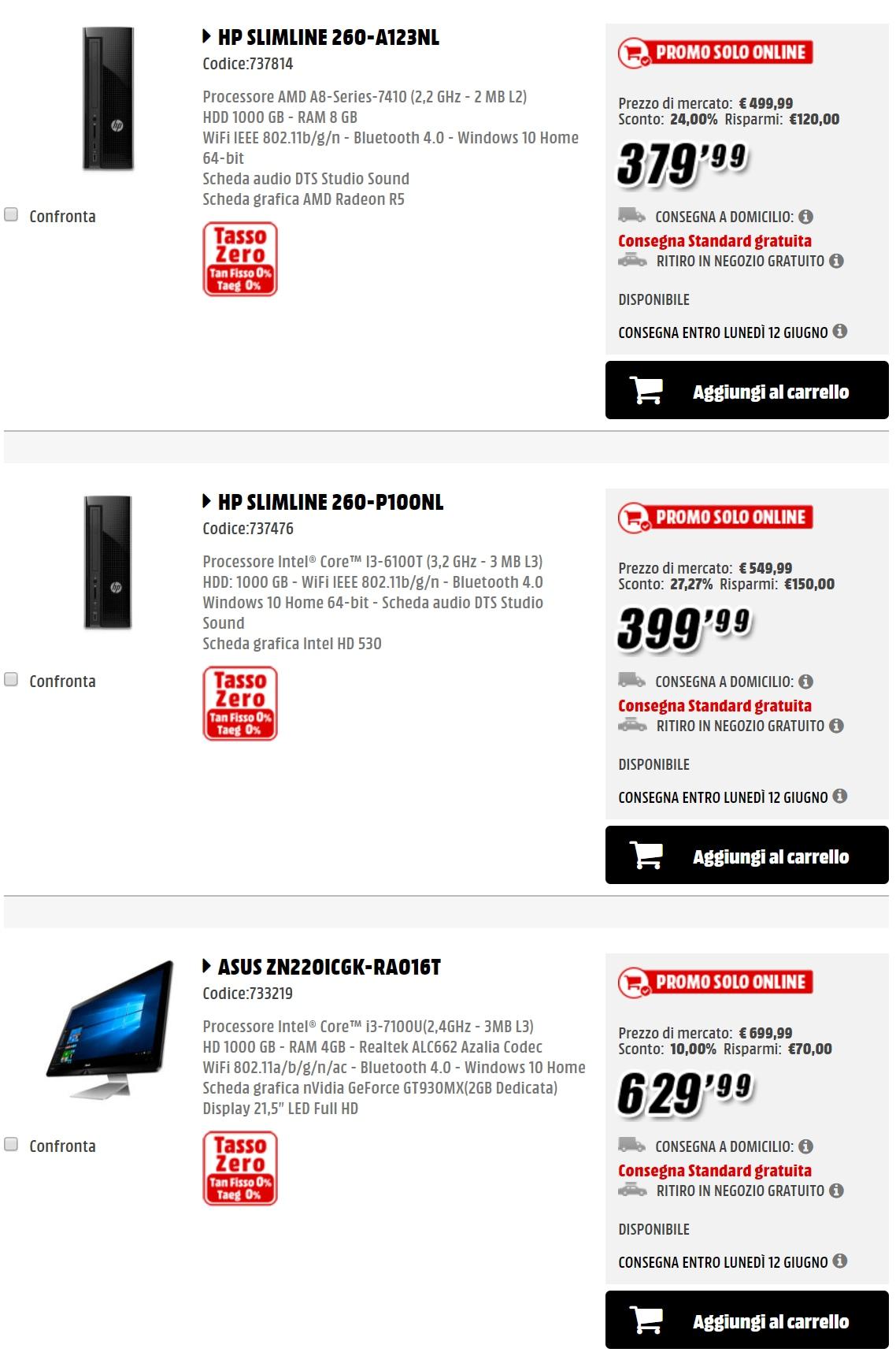 Gigasconti MW speciale PC giugno 2017_desktop (5)