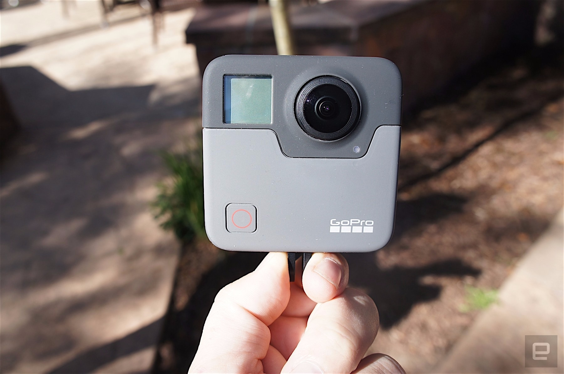 GoPro Fusion hands on (6)