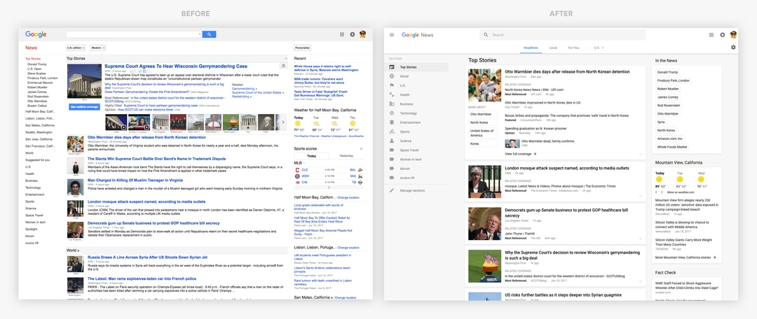 Google-news-nuovo-design-3