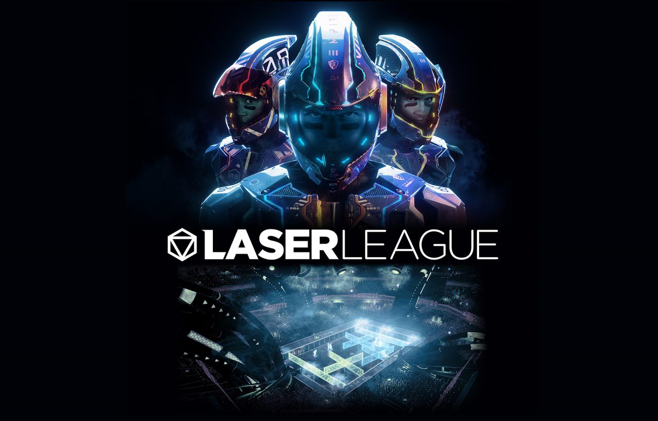 Laser League: tra il 26 e il 28 gennaio partecipate su Steam alla nuova Open Beta dell'adrenalinico action arcade (foto e video)