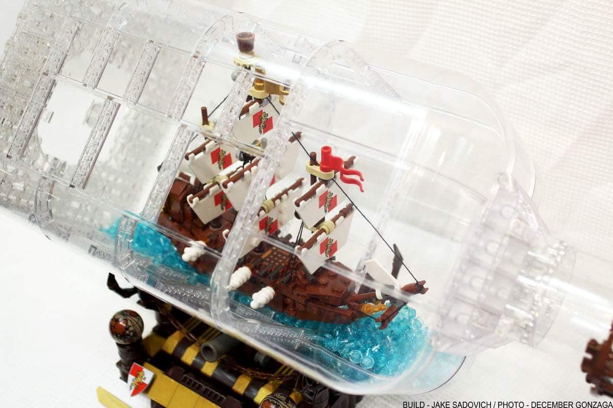 Lego-ideas-nave-bottiglia-1