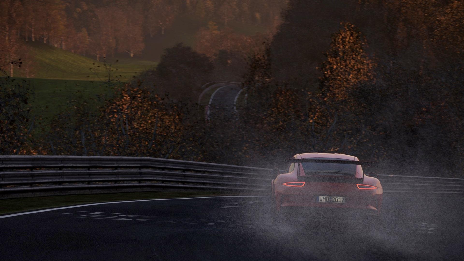 Porsche_911_GT3_RS_2_1496137099