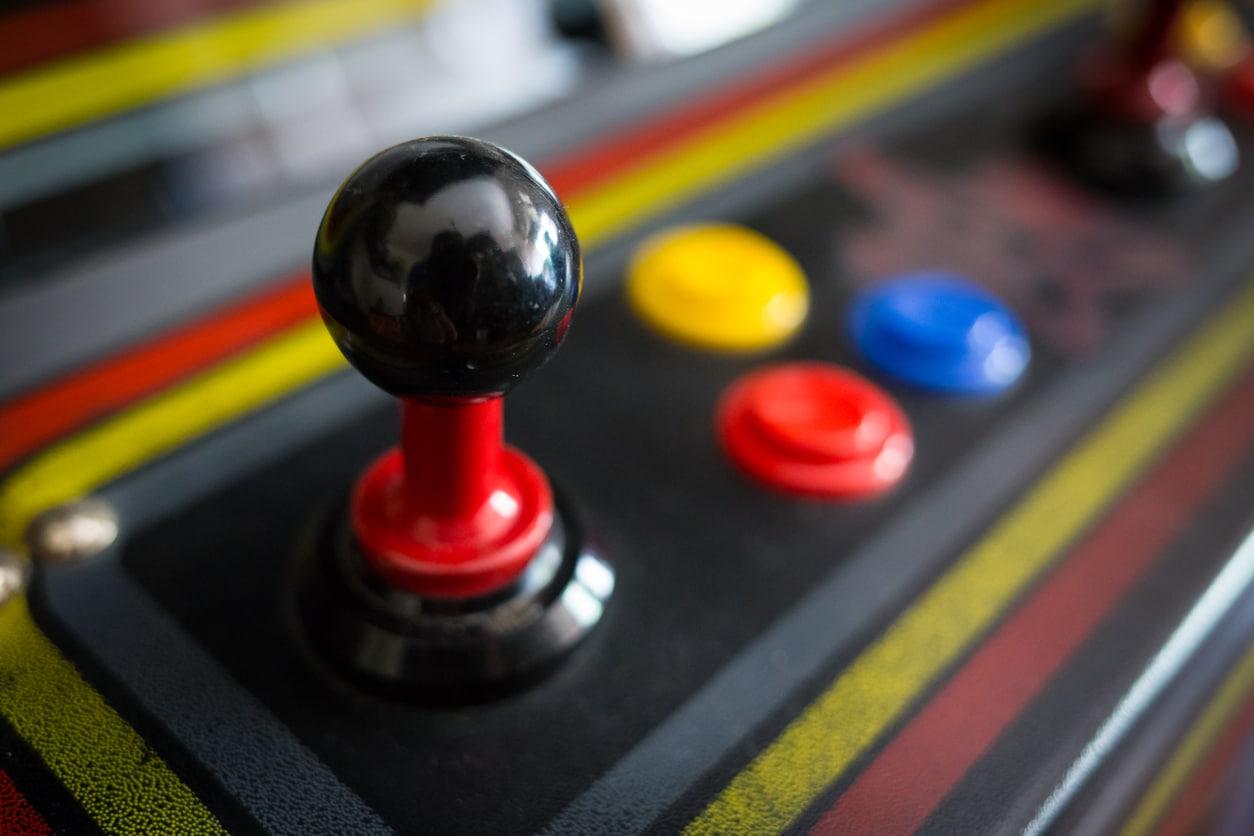 Cinecittà Game Hub aiuta le startup innovative a produrre videogame: ecco il bando