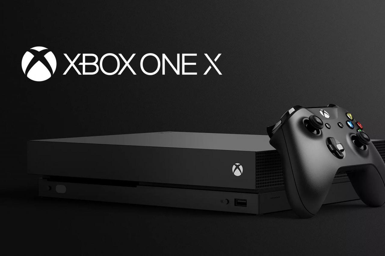 Bundle Xbox One X con Red Dead Redemption 2 e Shadow of Tomb Raider da non perdere su Amazon