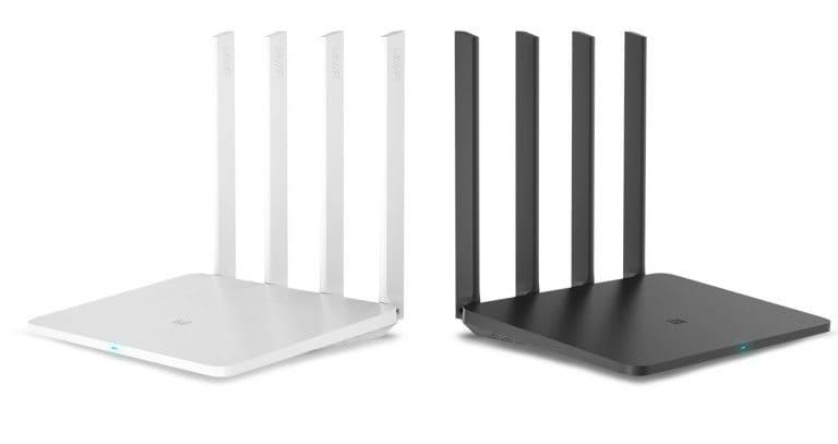 Xiaomi-Mi-Router-3G (1)