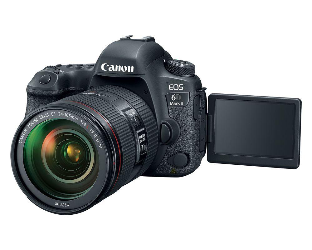 canon-eos-6d-mark-ii-1