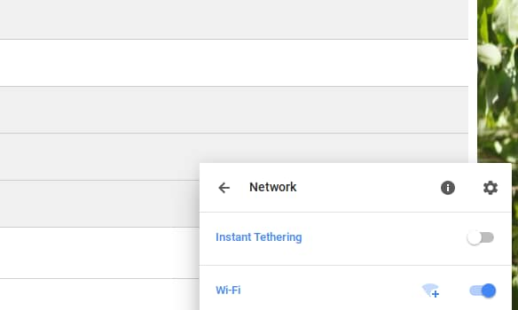 chrome-os-instant-tethering