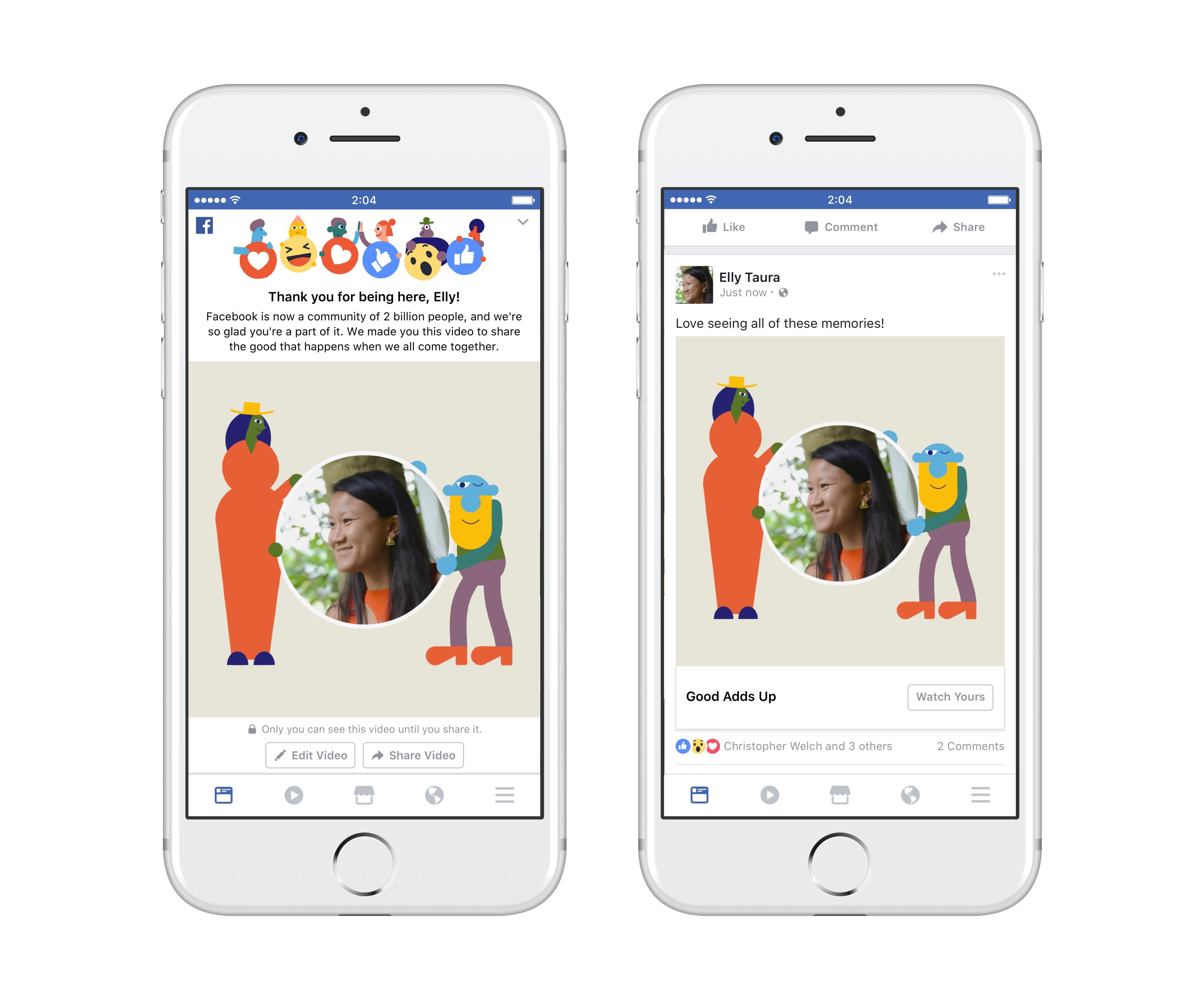 facebook-2-miliardi-1