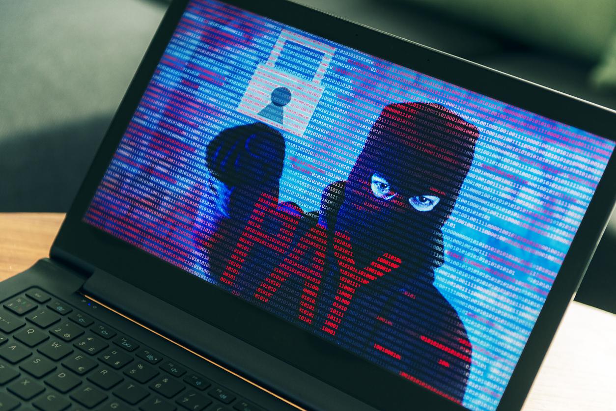 Risultati immagini per ransomware