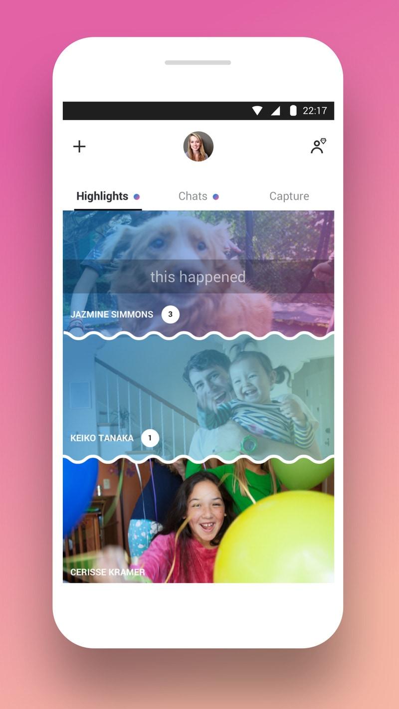 skype-nuova-grafica-10