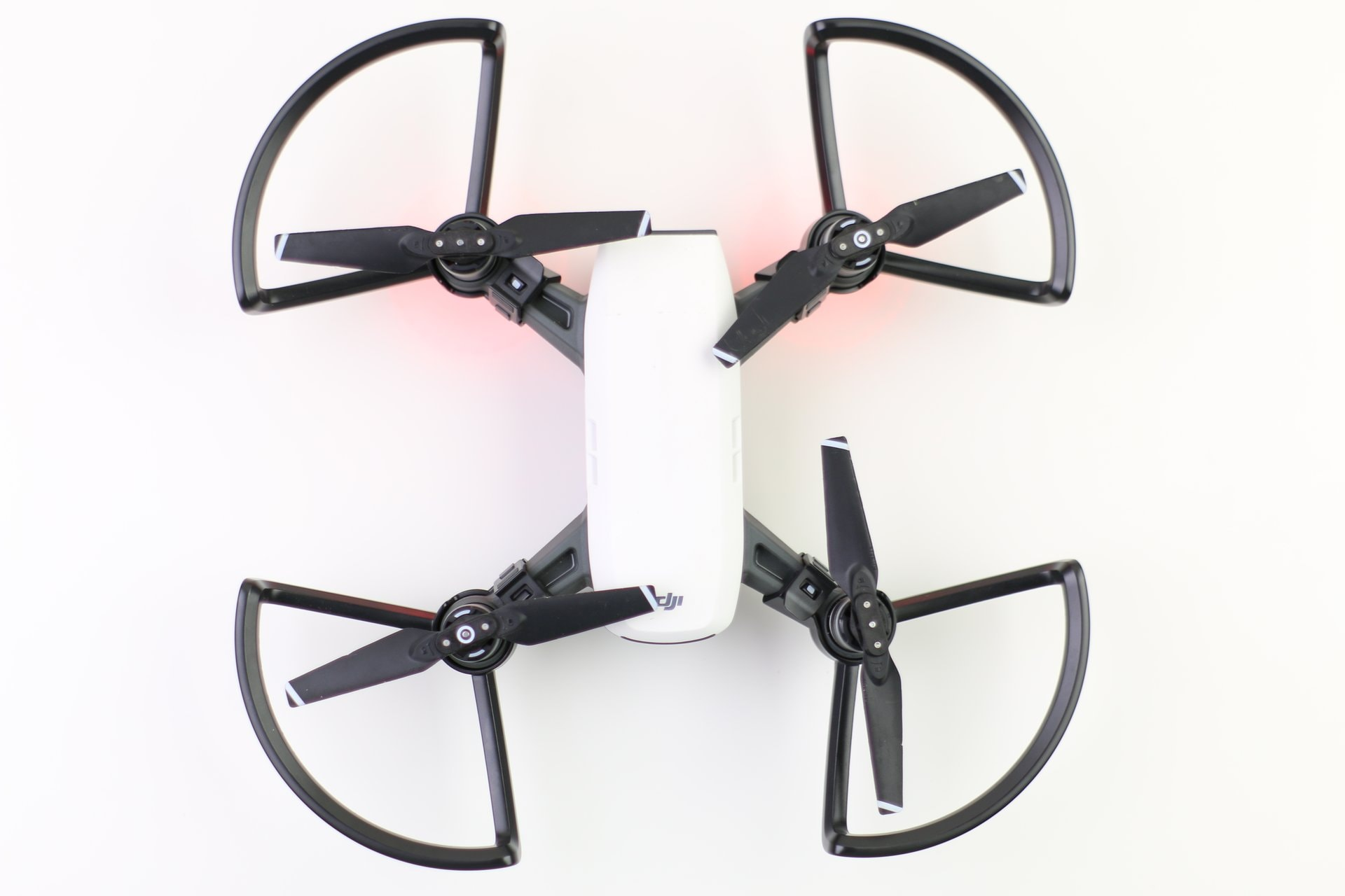 DJI Spark Fly More Combo (7)