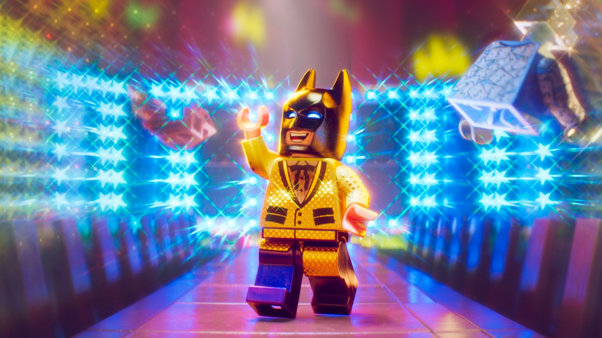 LEGO_BATMAN_MOVIE_ESTVODKITPHOTO_6_f6ff91f3