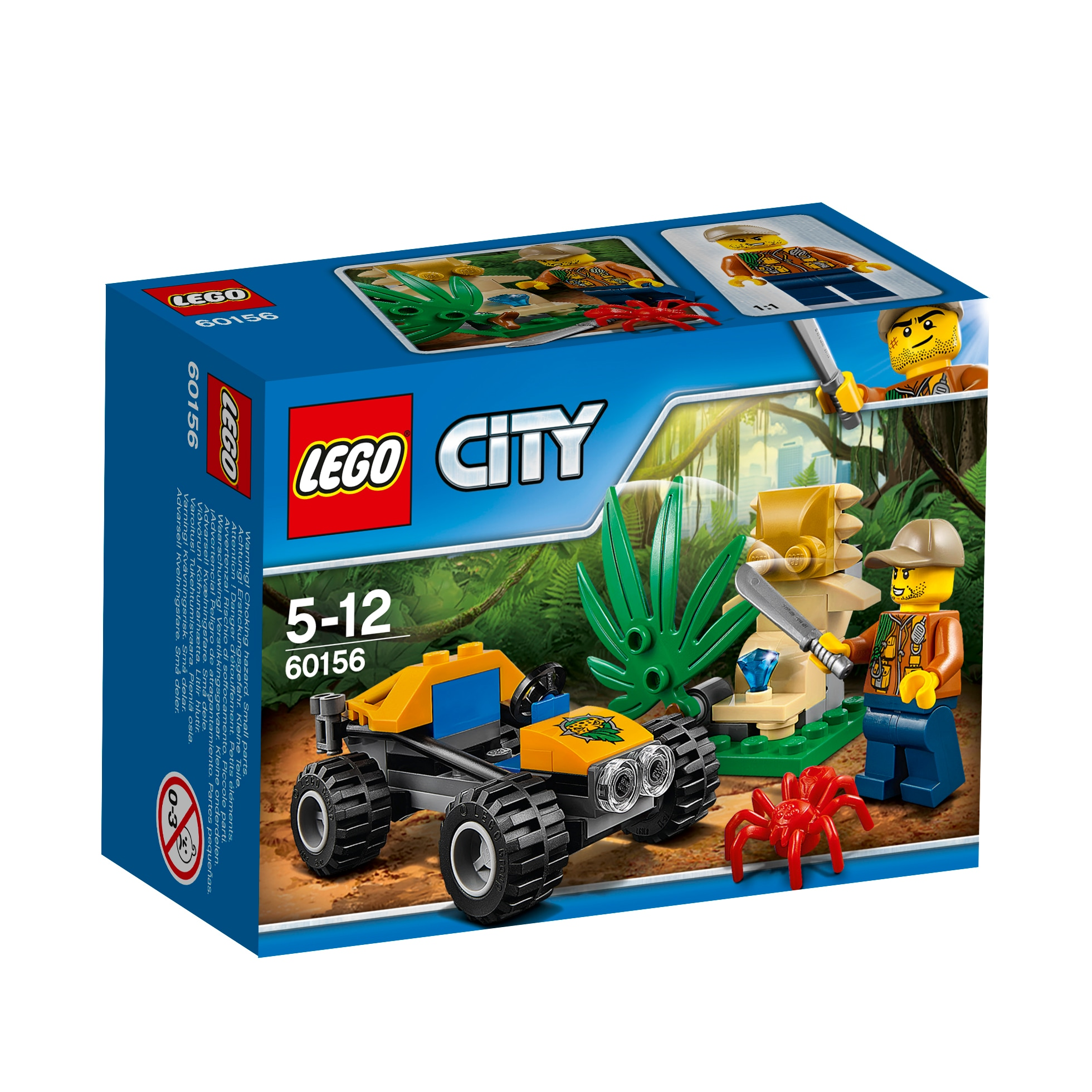 LEGO_CITY_Jungle_60156_Box1