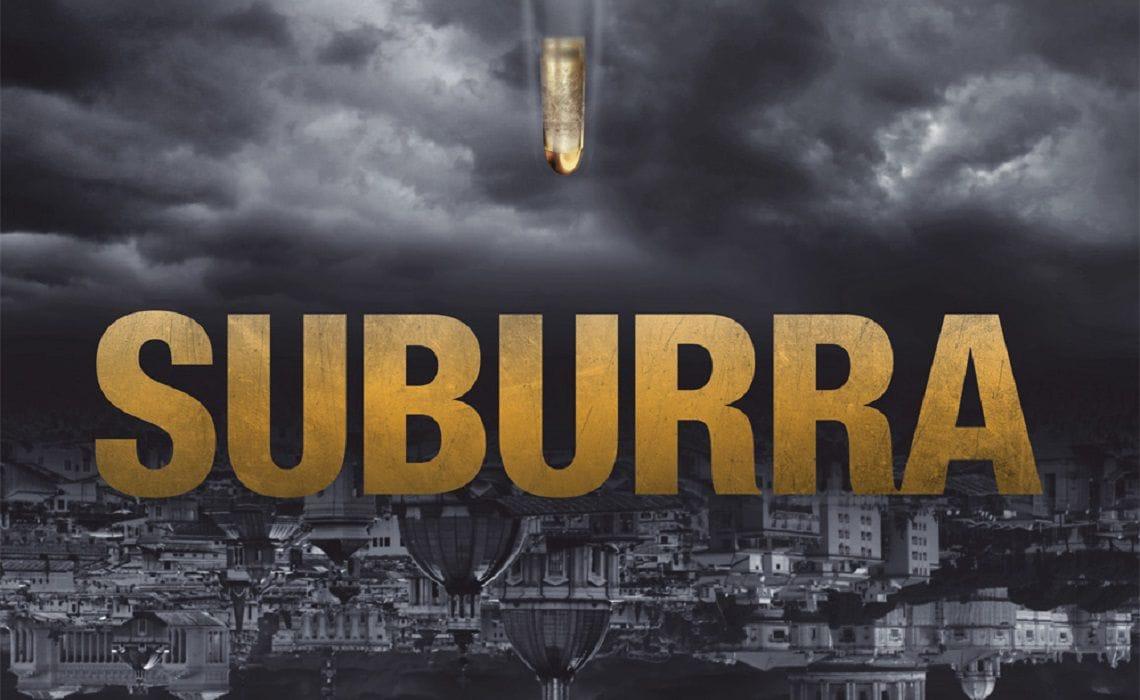 Suburra continuerà a raccontare il lato oscuro di Roma: Netflix annuncia la seconda stagione (video)