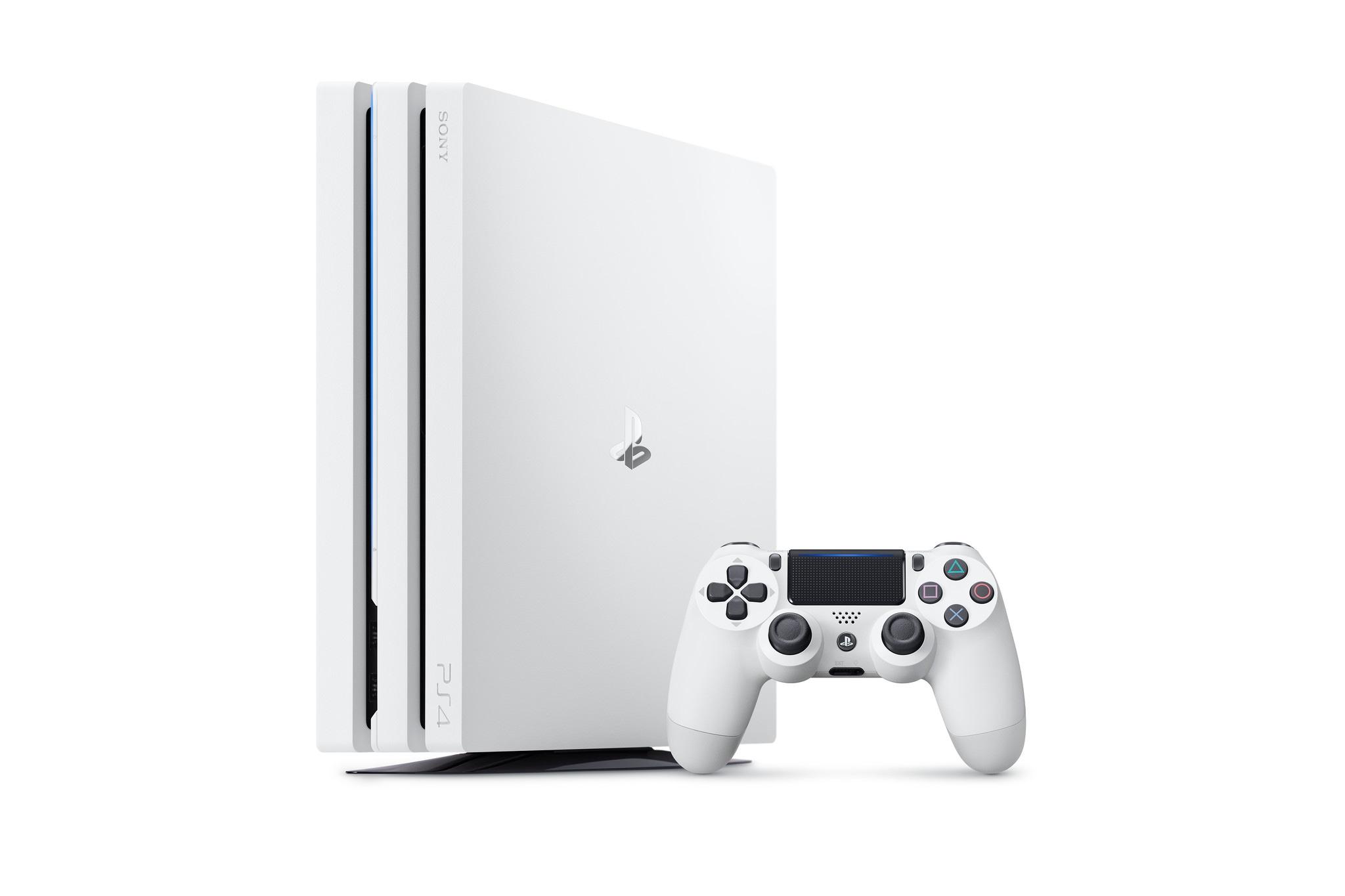 PS4 Pro Destiny 2 (8)
