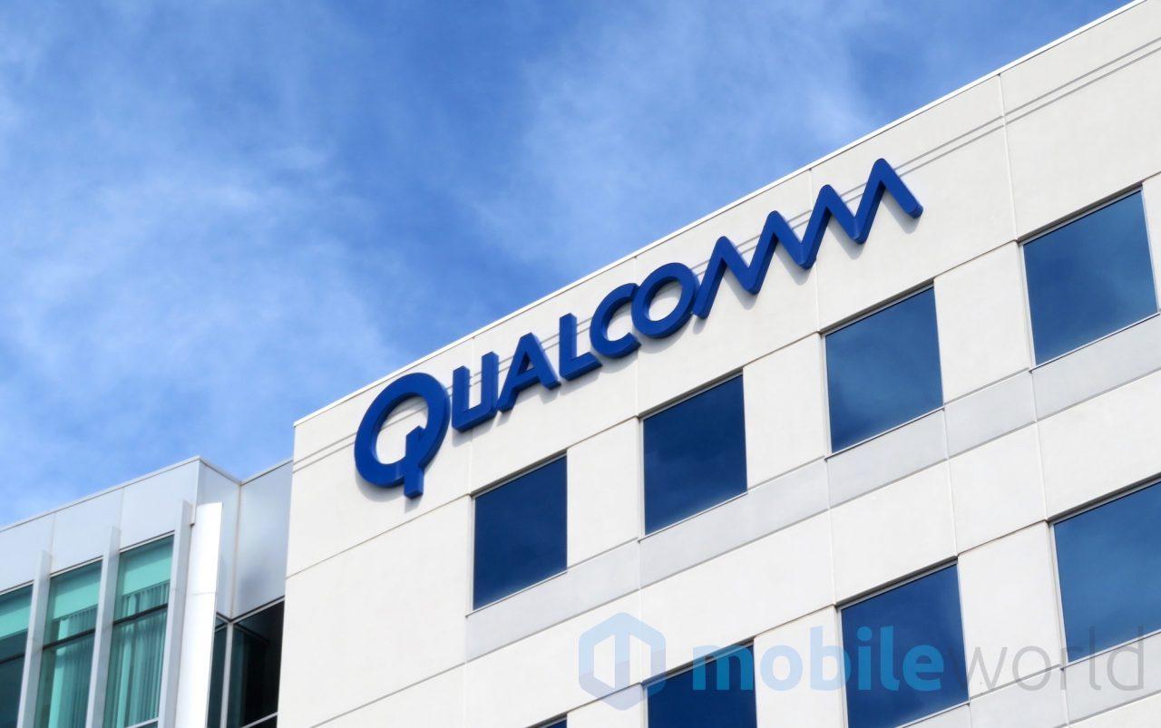 Qualcomm presenta: 5G contro LTE, la simulazione che si avvicina più alla realtà (foto)