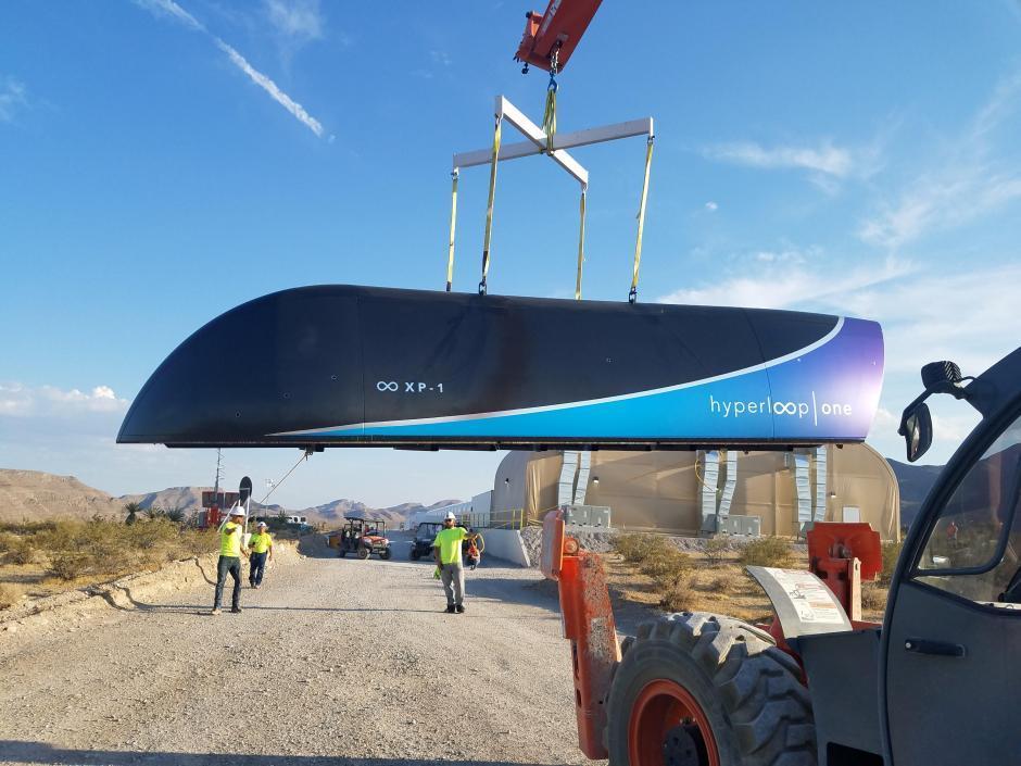 hyperloop-one-test-2