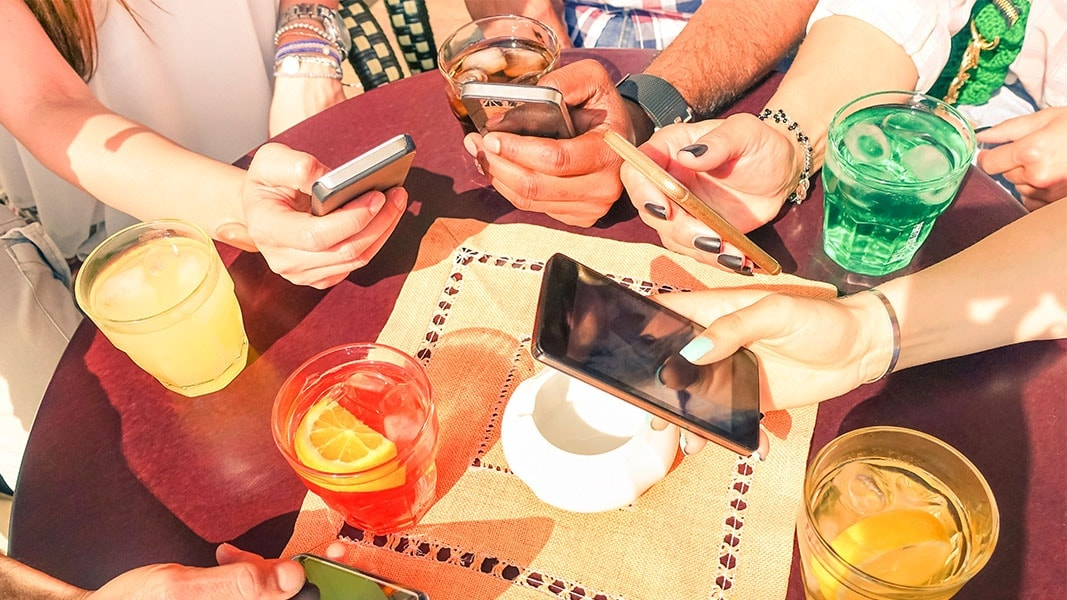 No iva sui tv e sconti su smartphone action cam ed xbox - Iva sui mobili 2017 ...