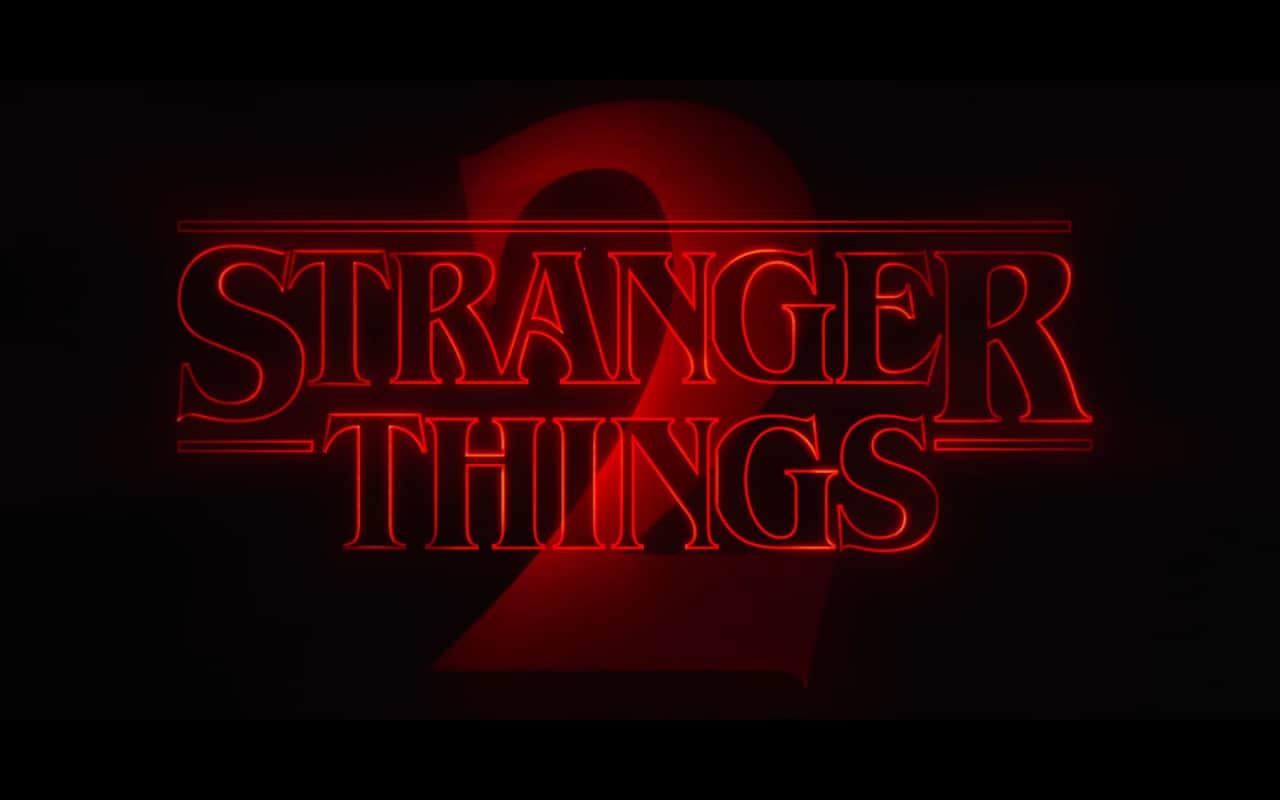 Confermata dagli autori la terza stagione di Stranger Things
