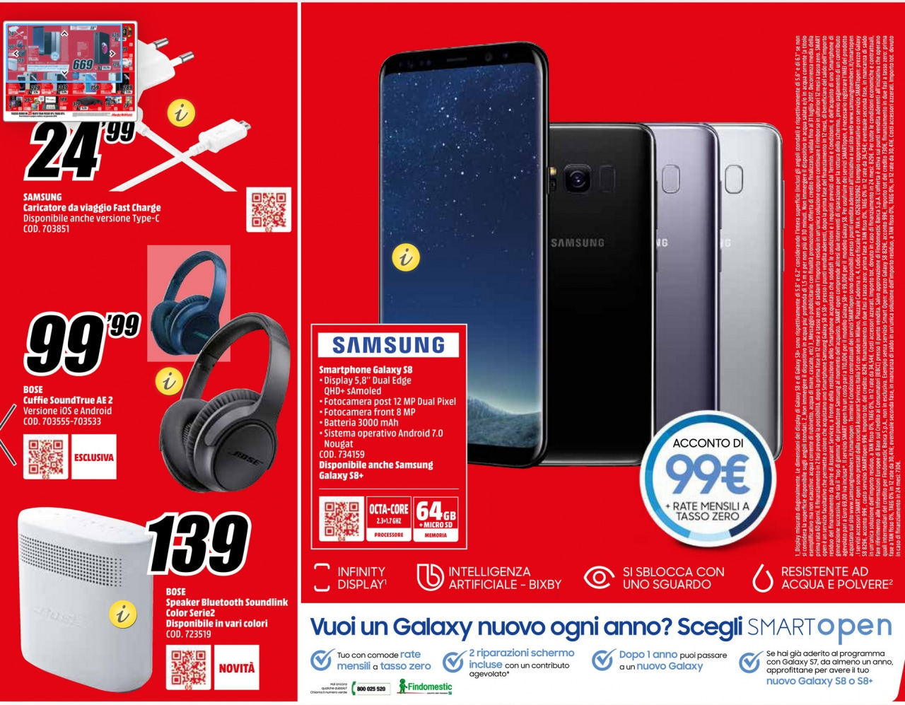 2932x2932 Pubg Android Game 4k Ipad Pro Retina Display Hd: Volantino MediaWorld 27 Luglio