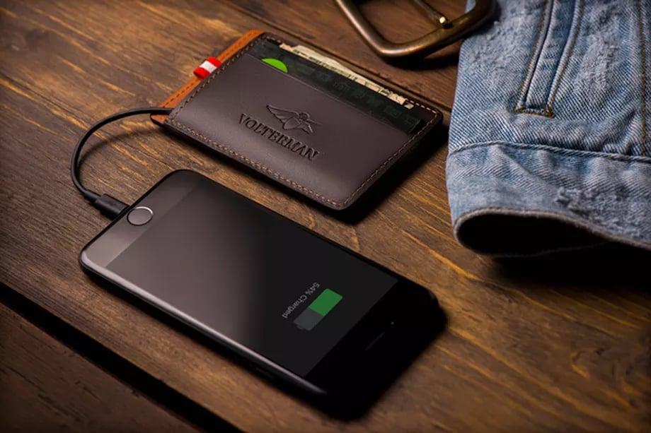 volterman-portafoglio-smart
