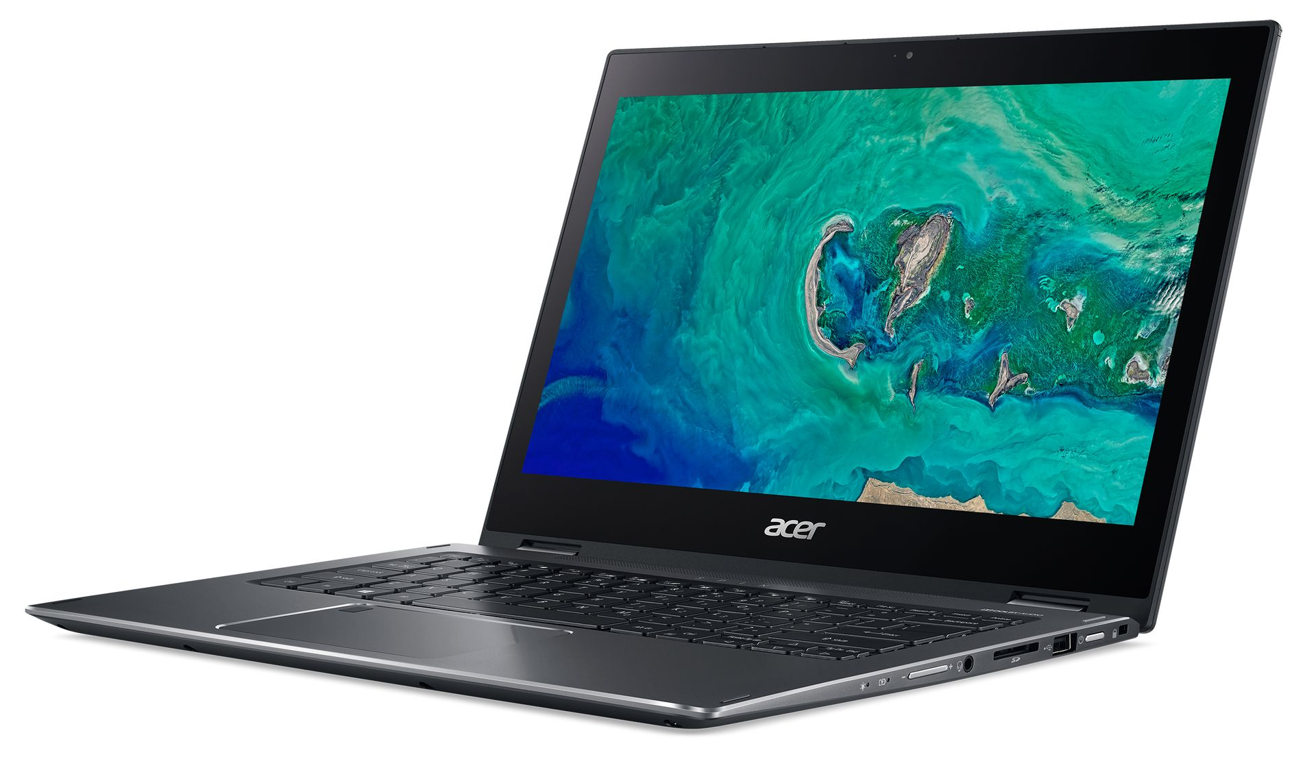 Acer_IFA_Spin5_13 (1)