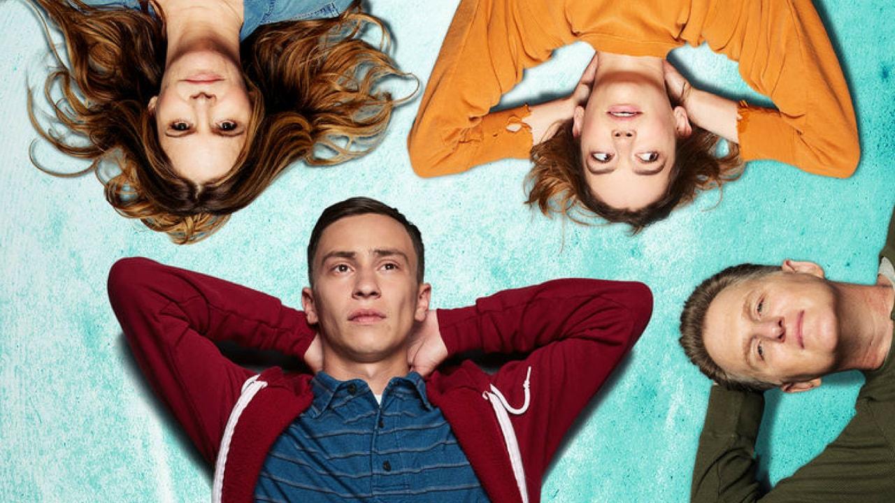 Atypical su Netflix è una serie TV... tipica (recensione)
