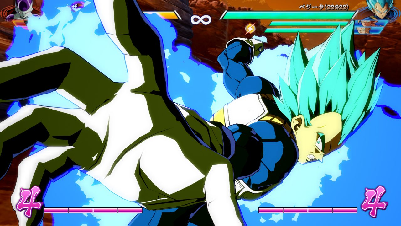 Tutte le novità Bandai Namco direttamente dalla Gamescom: Dragon Ball, Ace Combat, Naruto