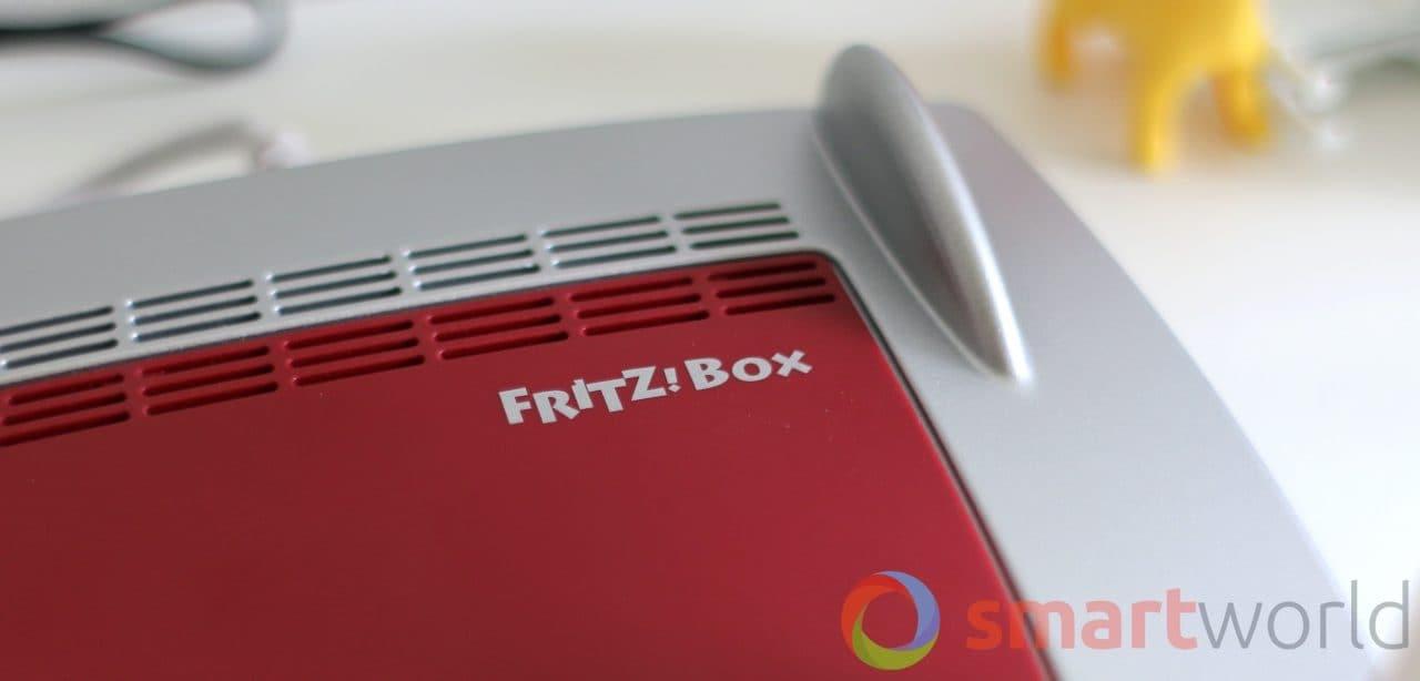 Ecco il nuovo FRITZ!Box 7530: il modem entry-level perfetto per l'uso domestico