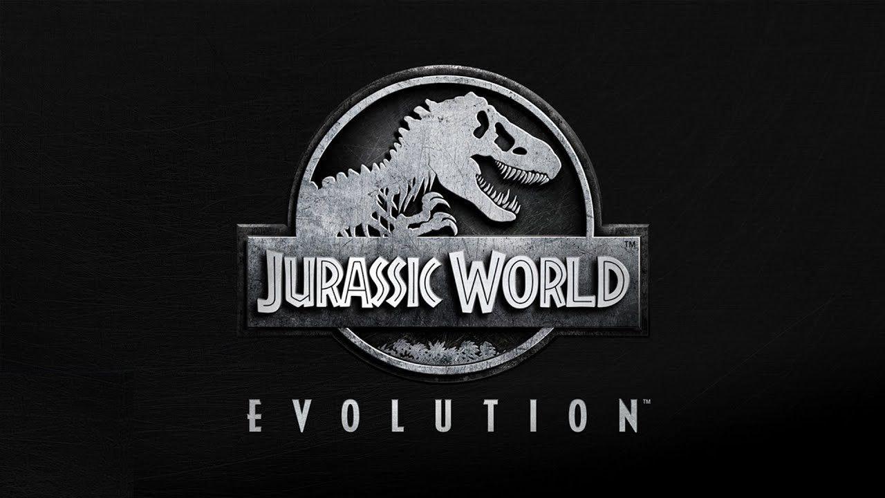 Prima sorpresa dalla Gamescom 2017: il gioco di Jurassic Park! (video)