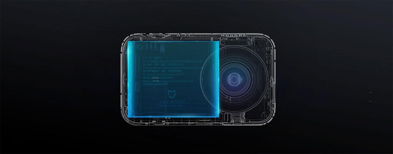 Xiaomi Mijia 4K (3)