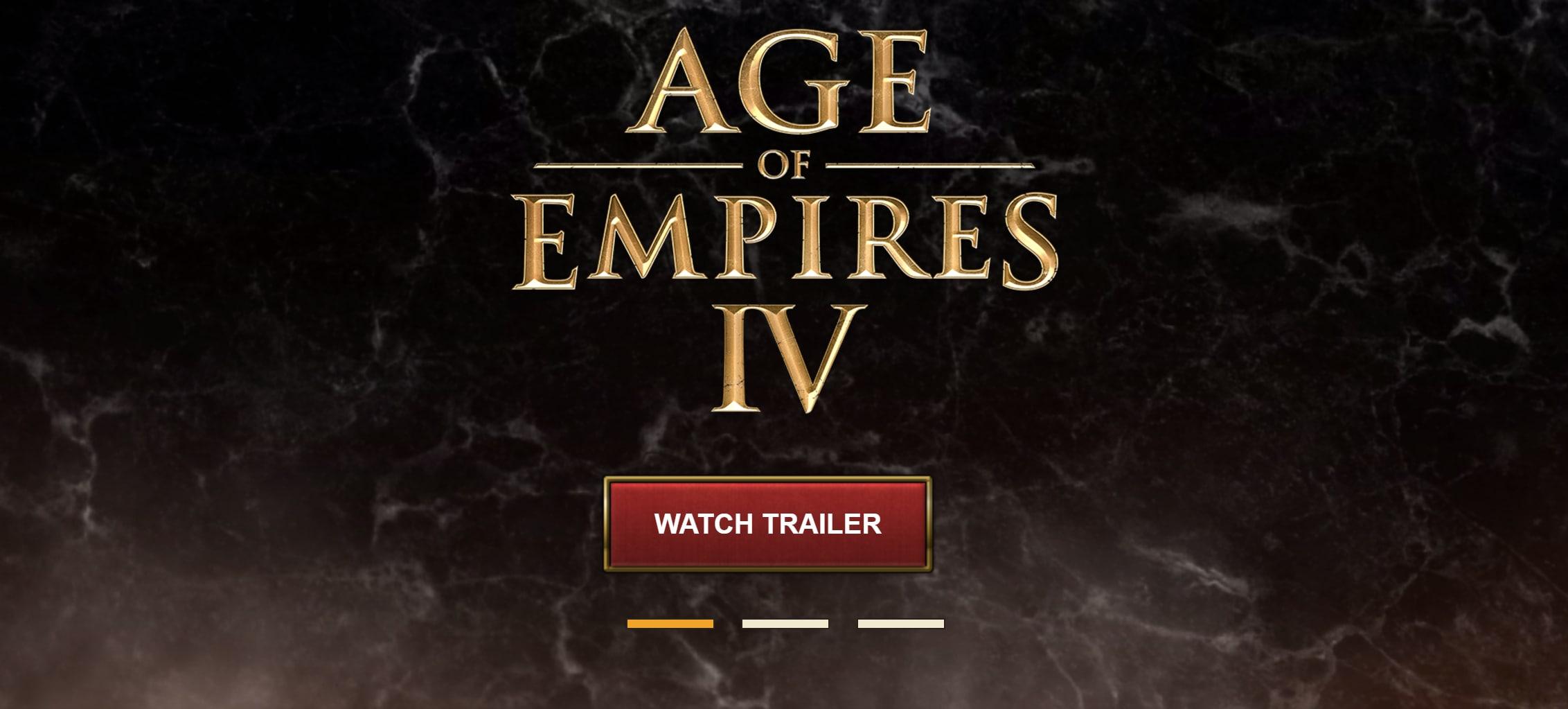 Age of empires ii Manual Espa ol