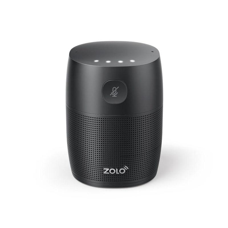 anker-Zolo-Mojo-1