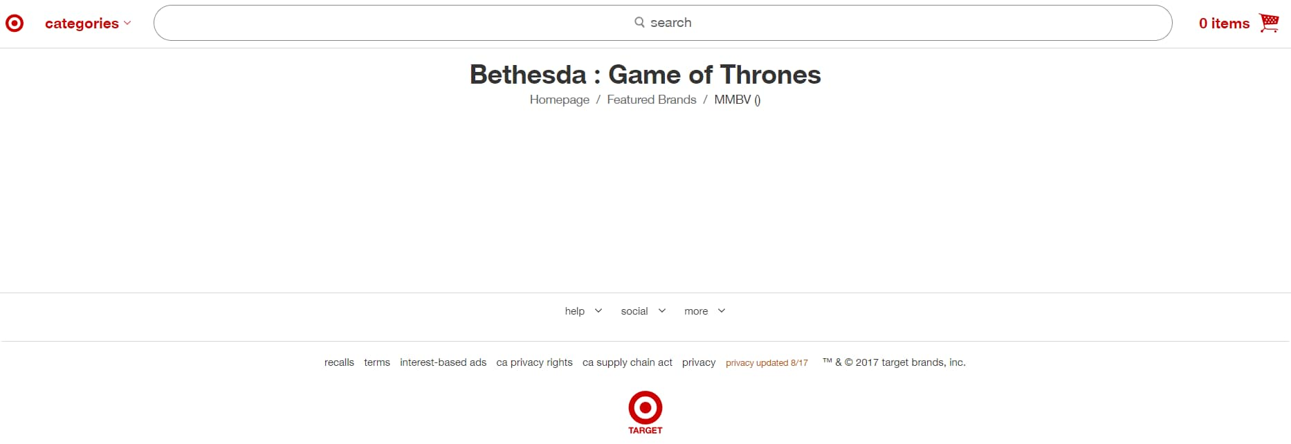 bethesda-game-of-thrones