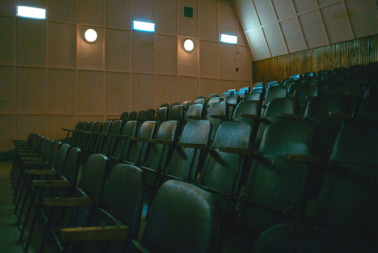 Tornano i Cinema Days: quattro giornate di film a 3€! (aggiornato: ecco i cinema convenzionati)