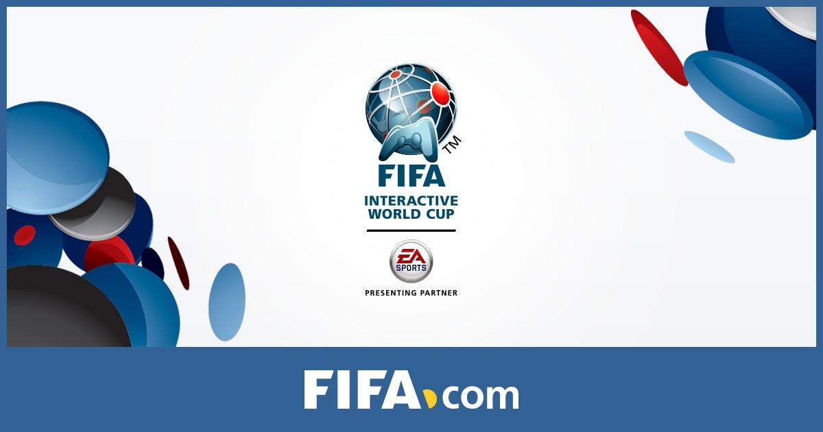 Appassionati della serie di videogiochi FIFA? Non perdetevi la finale della Interactive World Cup su Sky