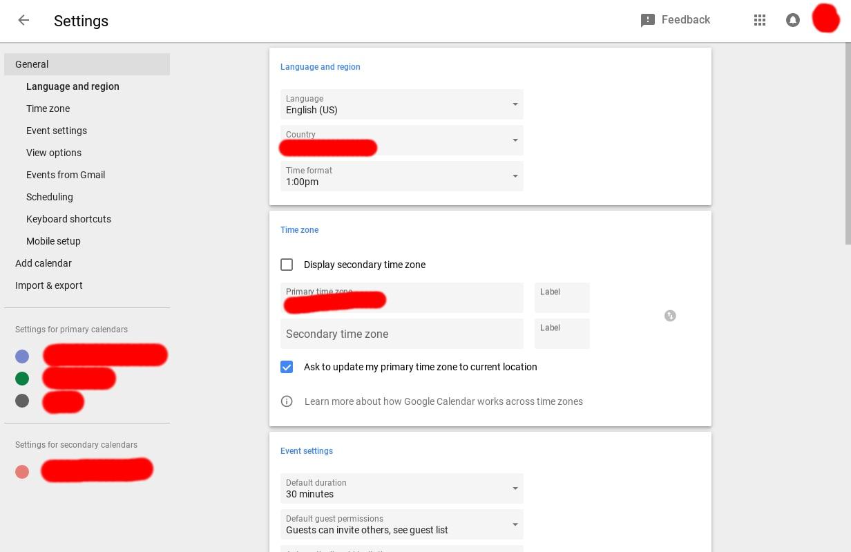 google calendar material design (2)