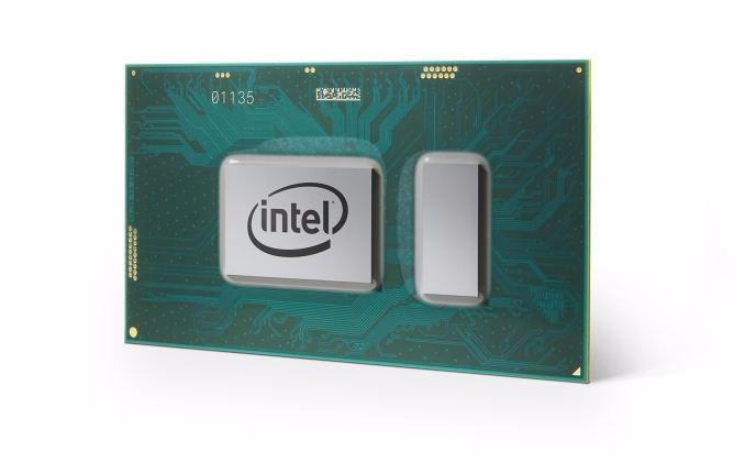 Intel lancia l'8a gen. dei Core: ancora Kaby Lake ma le sorprese non mancano