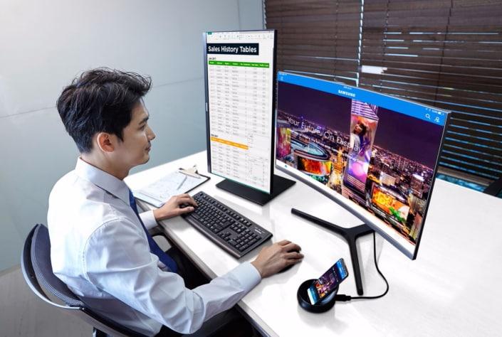monitor samsung pro ifa 2017 (2)