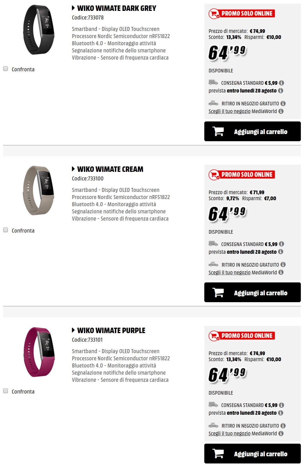 x day mw 24 31 agosto 2017_wearable (4)