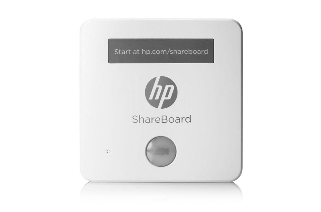 HP-SharedBoard-2