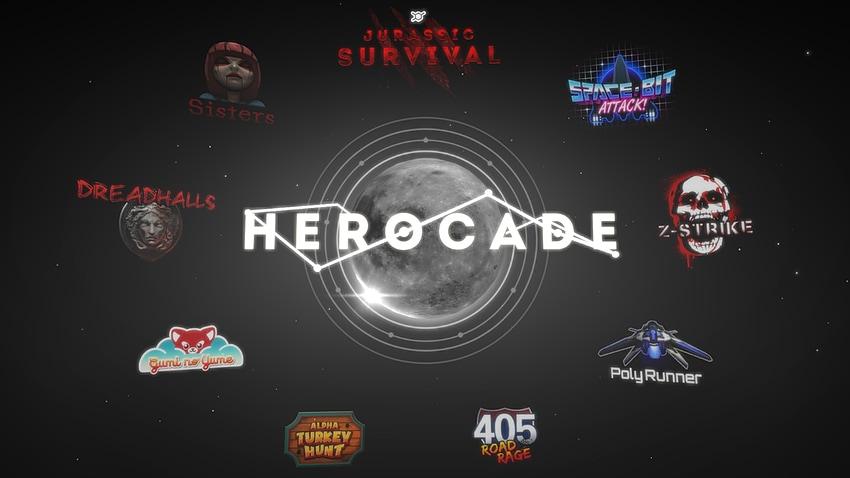 HeroCade (1)