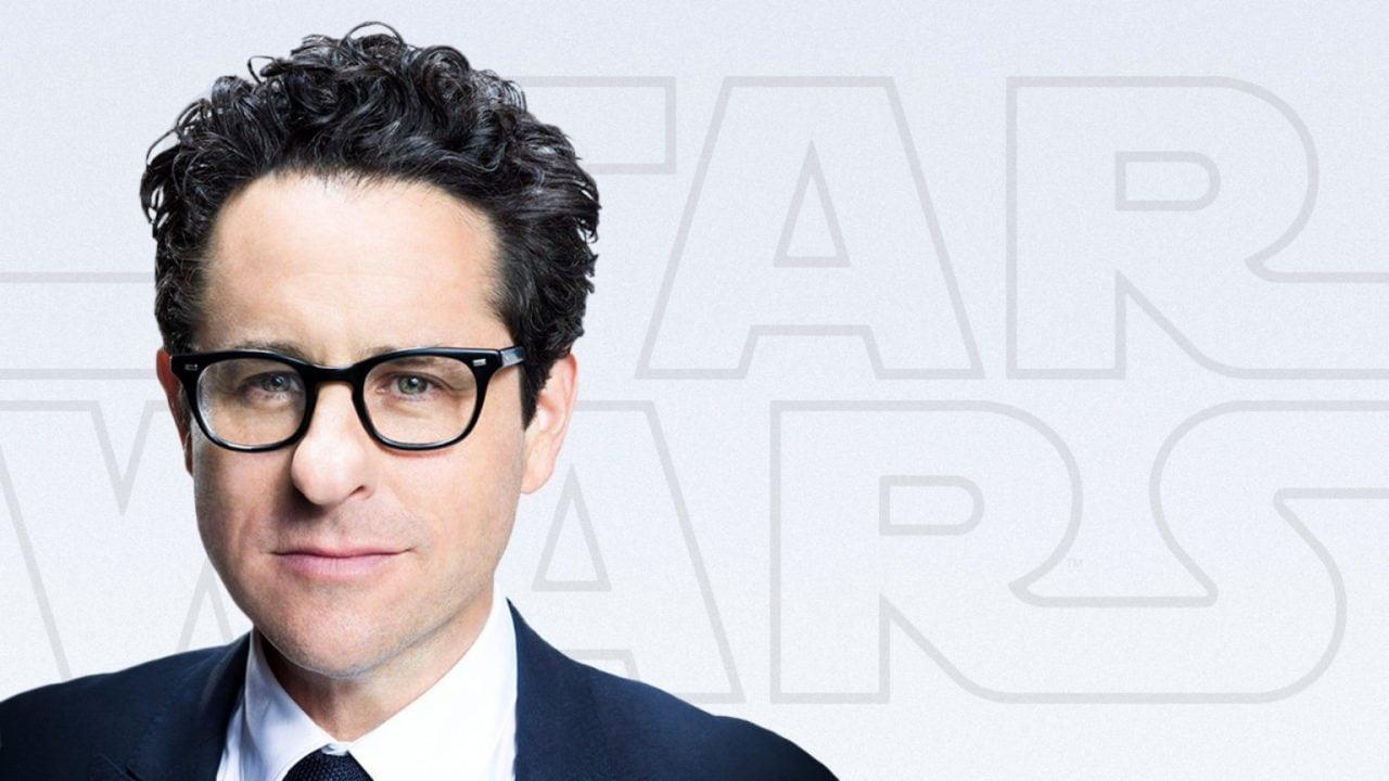J.J. Abrams scriverà e dirigerà Star Wars: Episodio IX