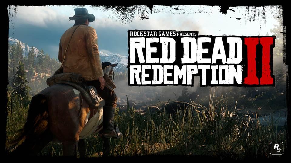 Red Dead Redemption 2: trapelate nuove immagini e una marea di dettagli sul gameplay (foto)