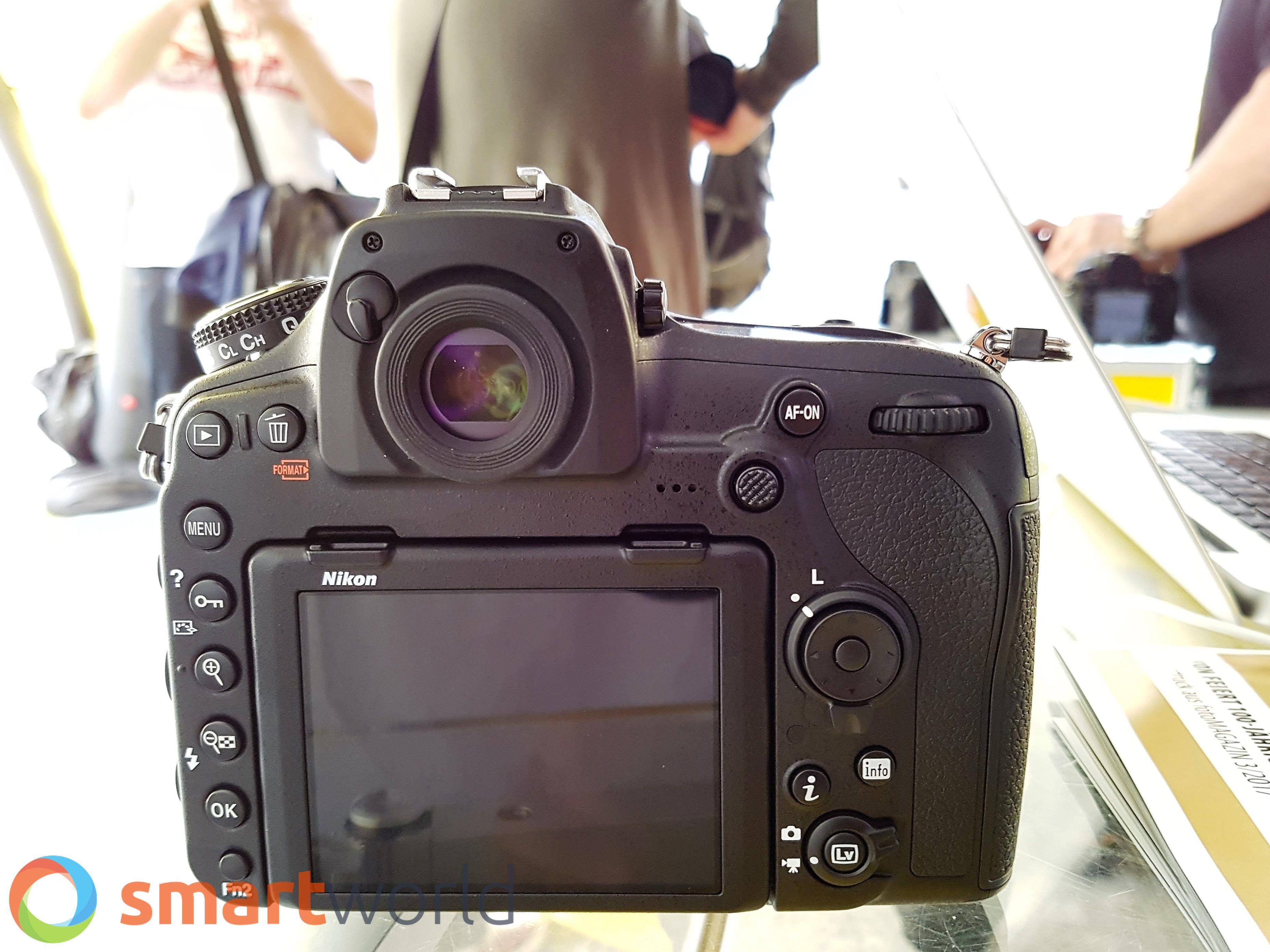 anteprima Nikon D850 (4)_risultato