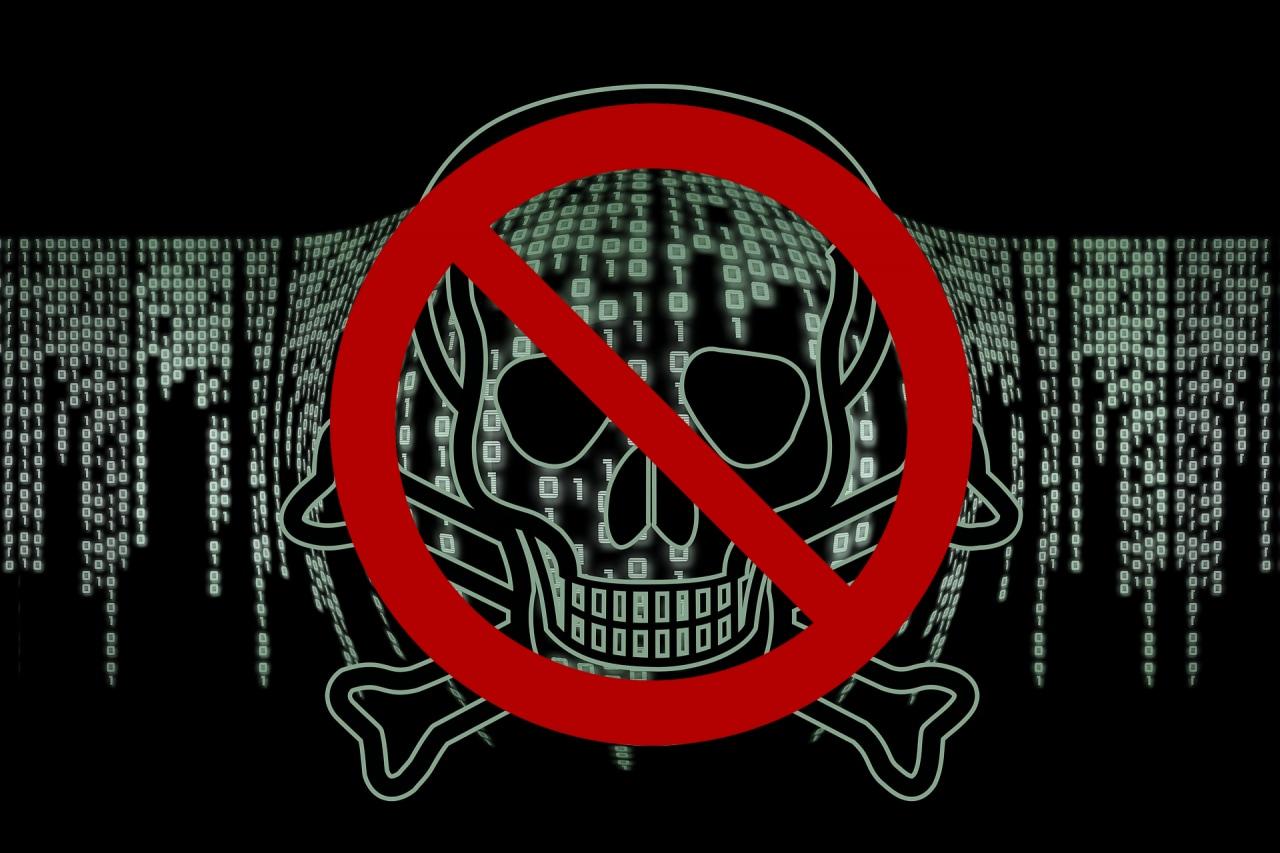 C'è un nuovo spyware che sta infettando gli utenti nel mondo, anche in Italia: cosa si rischia