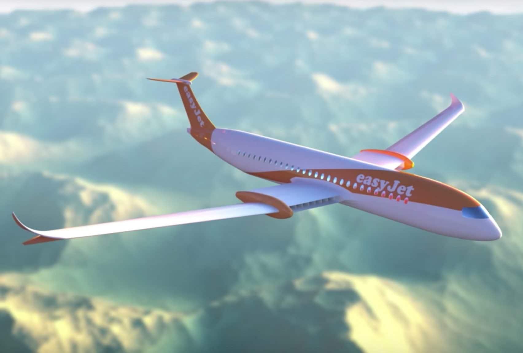 easy-jet-aereo-elettrico-02
