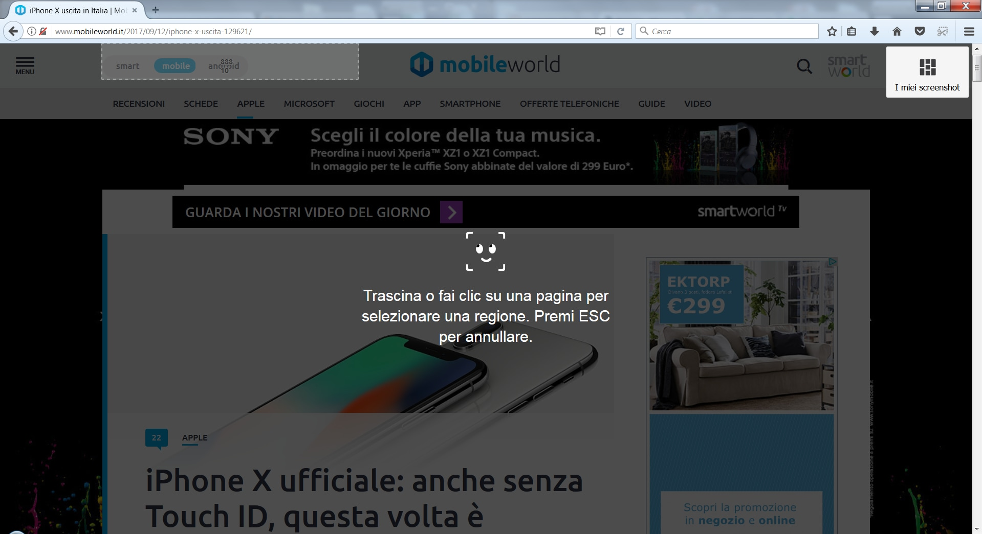 firefox screenshots 1
