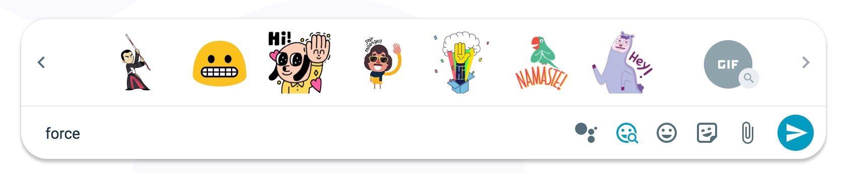 google-allo-web-sticker-2