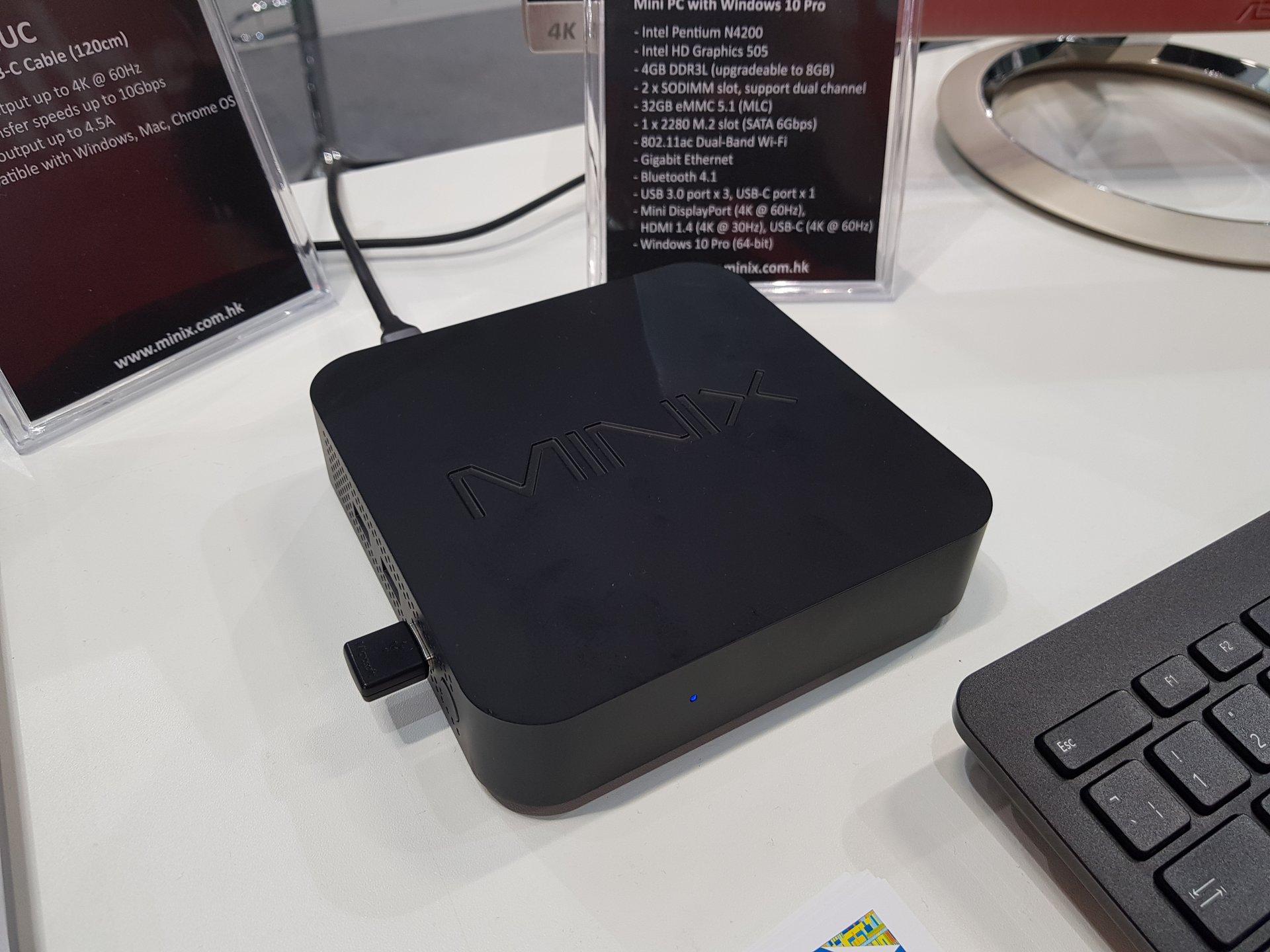 minix (2)